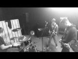 Banev! - Испания (репетиция)
