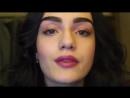 Анна  Егоян - Я могу тебя очень ждать...