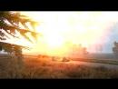 Сталкер душа Зоны - Конкурс VAKULA (видео ARA AR)