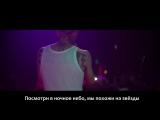 Lil Peep - Star Shopping (Music Video) 2018 | Перевод