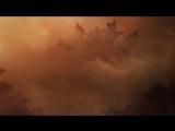 Годзилла: Планета чудовищ / Godzilla: kaijuu wakusei (2017)