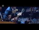 The Godfather Suite - The Danish National Symphony Orchestra (Live)