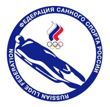 Афиша Москва Этап Кубка мира по натурбану 2017