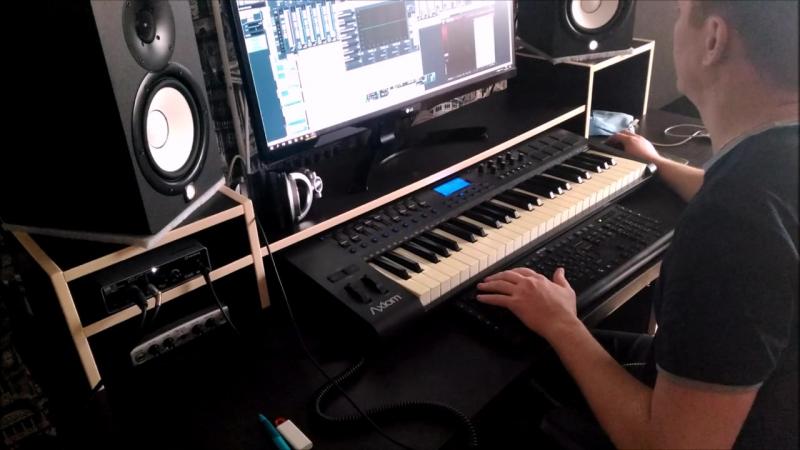 JP - StudioTime5