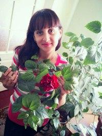 Елена Шувалова, Симферополь - фото №4