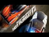 ㋛Стрим Need for Speed: Hot Pursuit | Выбор пал на гонщика | Серия седьмая #гиперкары