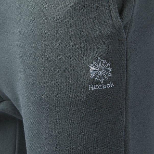 Спортивные брюки Fleece Sweatpant image 4