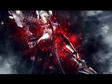 Devil May Cry 4 OST - The Time Has Come HQ Extended Lyrics