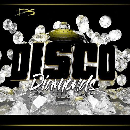 DS альбом Disco (Diamonds)