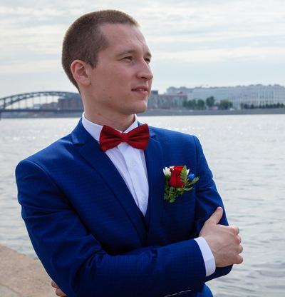 Вадим Лыткин