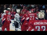 «Локомотив» - «Динамо». Одно очко вместо трех.