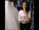 Wedding dress Meghan Markle ♥ Меган Маркл свадебное платье