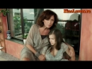 Ангел в сердце 4 серия 2013