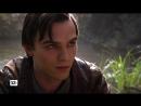 Большое кино «Джек – покоритель великанов»
