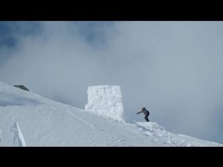 Sven Thorgren's Method Movie 2 Full Part