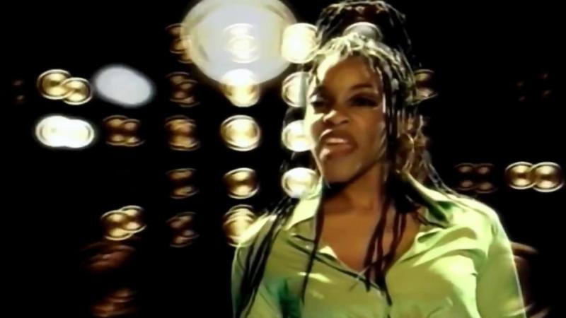 Livin Joy - Dont Stop Movin 1996