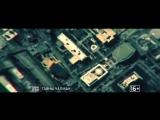 Тайны Чапман 11 декабря на РЕН ТВ