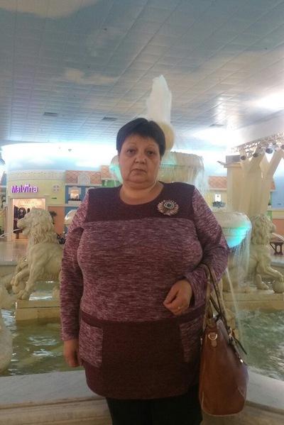 Наталья Савкина(захарченко)