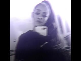 Dolan twins x ariana grande x camila cabello x shawn mendes vine