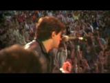 Opus &amp Falco - Rock Me Amadeus live Graz Liebenau 1985.mp4