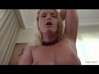 Kathia Nobili HD 1080, all sex, INCEST, POV, new porn, step, sister, mom