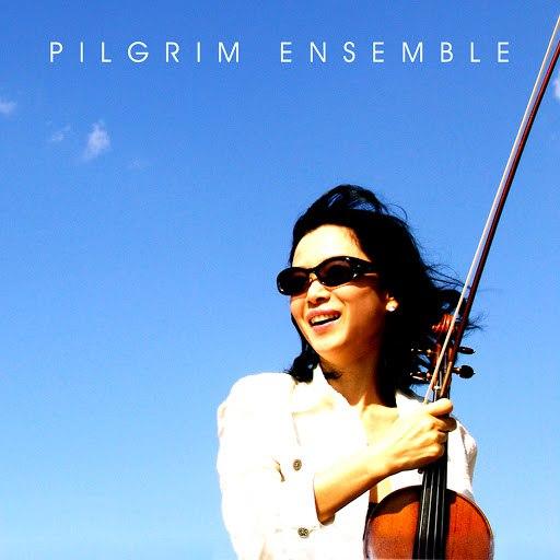 Pilgrim альбом Pilgrim Ensemble (필그림앙상블)