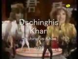 Музыка 70-80-х годов !!! DISCO 70-80-x !!!
