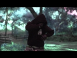 Spark Master Tape - Ayo Charlie (Official Video)