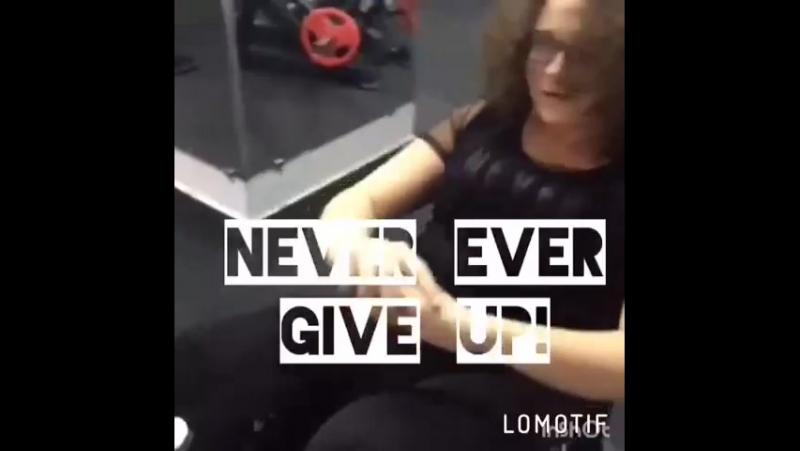 Екатерина Наумчик мои подопечные на тренировках