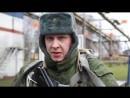 76 гв вдд г.Псков 2011 год