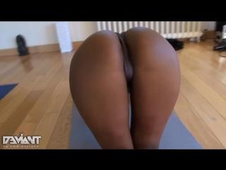 Sophia Lares Sexy Latina Babe Ebony Hot Big Ass Tits Legs Nude Секси Девушка Красивая Латиночка Сочная Попка Большие Сиськи Анал