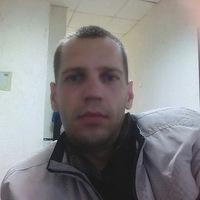 Ivan Fedulov
