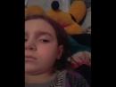Маргарита Прутковская - Live