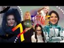 Kristina Production - Душевные игры и капелька магии ~ Episode 7