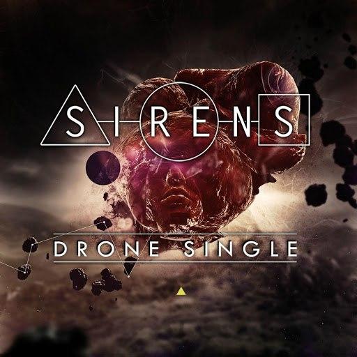 Sirens альбом Drone