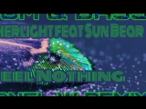 Featherlight feat Sun Bear - Feel Nothing (LARNEL W DRUM &amp BASS REMIX)