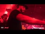 House Roger Sanchez New Delhi Budweiser DJ Set