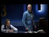 Смотри 8 октября: финальные серии мега-успешной премьеры Пятого канала «Последний мент-2».