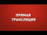 Вебинар 16.01 в 14:00 Новая подача продукта Закрой Кредита