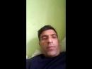 Aziz Bozan Live