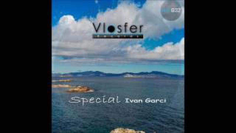 Ivan Garci Nights Vlosfer records
