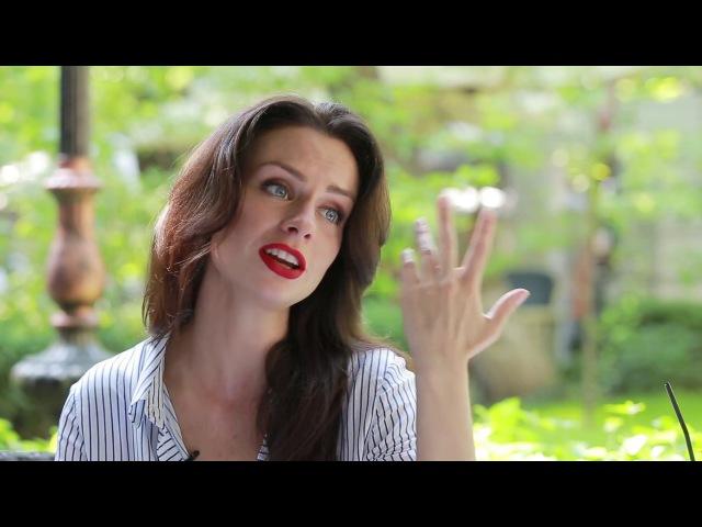 Умение соблазнять и притягивать блага 💖 Светлана Керимова 💖 WOMAN INSIGHT 💖