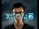 Attempting XCOM 2's hardest achievement.