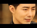 [ Han Hyo Joo, Jo In Sung MV] If You Love More ( The Classic OST)
