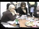GACKT - Making of Mizerable