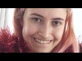 У феминисток сгорит задница от этого видео Обзор на Nixelpixel