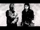 Michael Jackson 2Pac - I'm Only Human (2017 Heartfelt Inspirational Song) [HD]