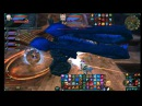 Jade dynasty (Play-BB) Insomnia vs Quasar 08.07.17