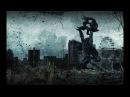 Крестовый Поход По Зоне ● S.T.A.L.K.E.R. Call Of Chernobyl