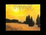 Empyrium - The Franconian Woods In Winter's Silence